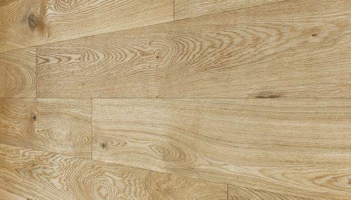 masivni-drevena-podlaha-dub-natur-15mm