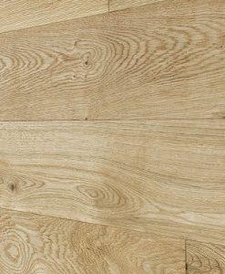 masivni-drevena-podlaha-dub-natur-21mm