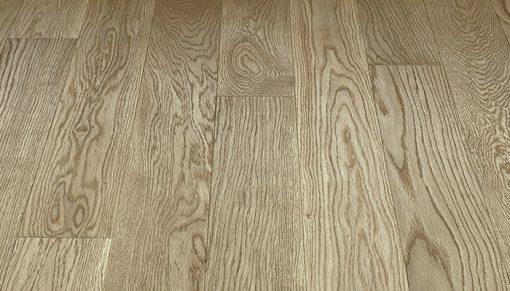 masivni-drevena-podlaha-dub-selekt-15mm