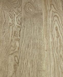 masivni-drevena-podlaha-dub-selekt-21mm