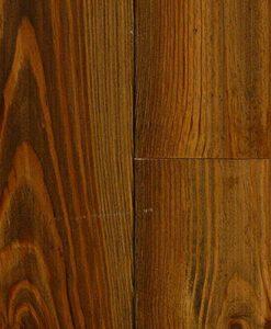 masivni-drevena-podlaha-esco-borovice-antik