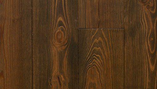 masivni-drevena-podlaha-esco-borovice-eben