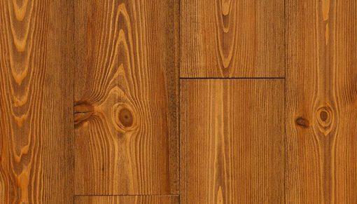 masivni-drevena-podlaha-esco-borovice-konak