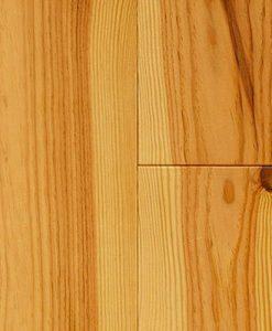 masivni-drevena-podlaha-esco-borovice-prirodni