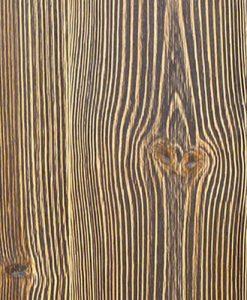 masivni-drevena-podlaha-esco-borovice-rembrant-antracid