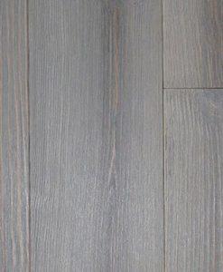 masivni-drevena-podlaha-esco-borovice-rembrant-bily-pepr