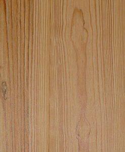 masivni-drevena-podlaha-esco-borovice-rembrant-sezam