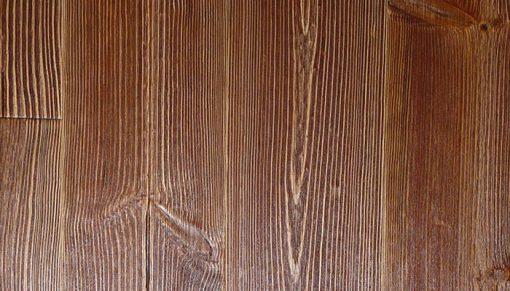 masivni-drevena-podlaha-esco-borovice-rembrant-skorice