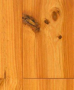 masivni-drevena-podlaha-esco-borovice-tresen