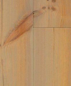 masivni-drevena-podlaha-esco-borovice-seda