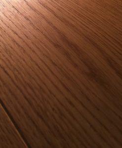 masivni-drevena-podlaha-esco-chateau-chateau-v-detailu