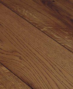 masivni-drevena-podlaha-esco-chateau-konak
