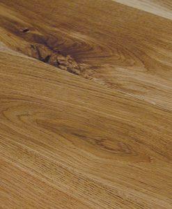 masivni-drevena-podlaha-esco-chateau-prirodni