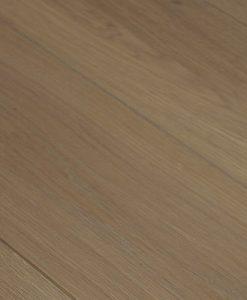 masivni-drevena-podlaha-esco-chateau-seda-2009