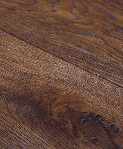 masivni-drevena-podlaha-esco-chateau-tabak