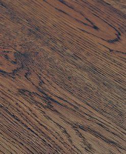 masivni-drevena-podlaha-esco-chateau-cerna