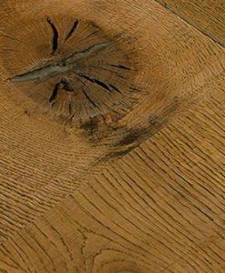 masivni-drevena-podlaha-esco-karel-iv-antik-3001