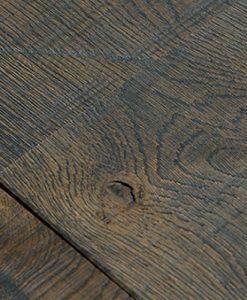 masivni-drevena-podlaha-esco-karel-iv-bahenni-dub-3016
