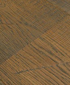 masivni-drevena-podlaha-esco-karel-iv-horcicna-seda-3014