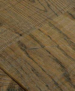 masivni-drevena-podlaha-esco-karel-iv-olivove-zelena-3007