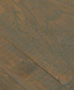 masivni-drevena-podlaha-esco-karel-iv-seda-3010
