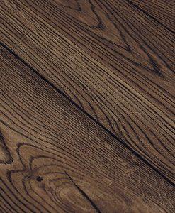 masivni-drevena-podlaha-esco-kolonial-gotik