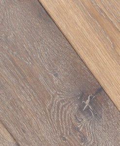 masivni-drevena-podlaha-esco-kolonial-kourova-bila