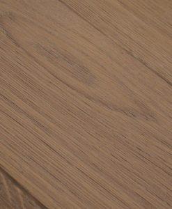 masivni-drevena-podlaha-esco-kolonial-seda-2009