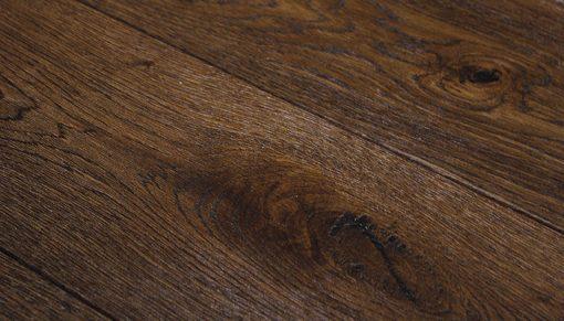 masivni-drevena-podlaha-esco-kolonial-kourovy-tabak