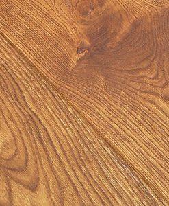 masivni-drevena-podlaha-esco-kolonial-lehce-kourova