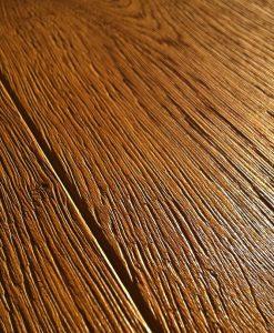 masivni-drevena-podlaha-esco-kolonial-v-detailu