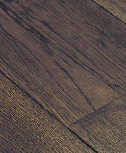 masivni-drevena-podlaha-esco-pelgrim-hluboce-kourova