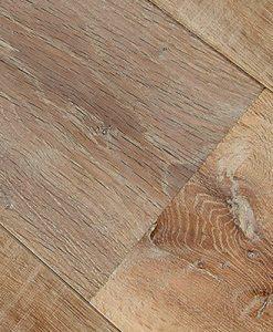 masivni-drevena-podlaha-esco-pelgrim-kourova-bila