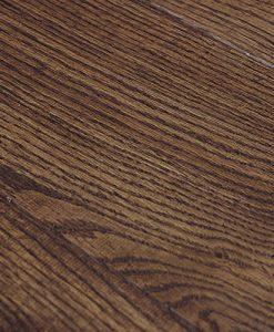 masivni-drevena-podlaha-esco-pelgrim-kourovy-tabak