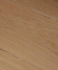 masivni-drevena-podlaha-esco-pelgrim-prirodni-bila