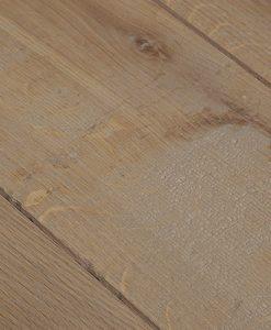 masivni-drevena-podlaha-esco-pelgrim-seda-2009