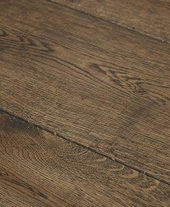 masivni-drevena-podlaha-esco-pelgrim-seda-2012