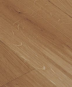 masivni-drevena-podlaha-esco-pelgrim-prirodni