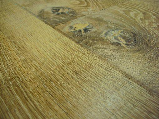masivni-drevena-podlaha-esco-pelgrim-v-detailu-2
