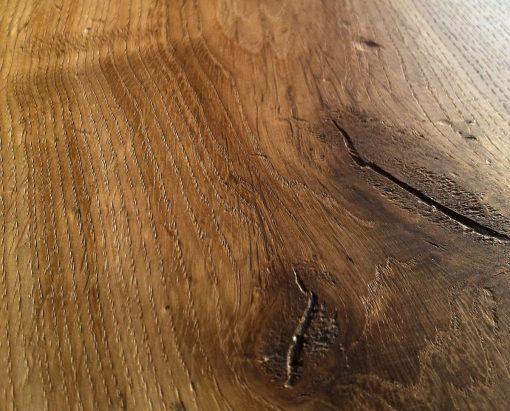 masivni-drevena-podlaha-esco-pelgrim-v-detailu