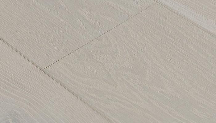 masivni-drevena-podlaha-esco-soft-tone-perletova