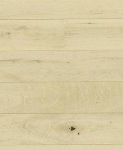 masivni-drevena-podlaha-habr-natur-21mm