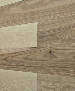 masivni-drevena-podlaha-jasan-markant-21mm