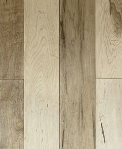 masivni-drevena-podlaha-javor-kanadsky-markant-21mm