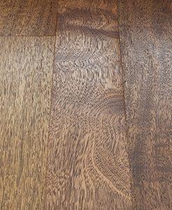 masivni-drevena-podlaha-merbau-21mm