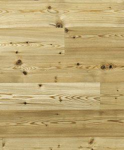 masivni-drevena-podlaha-modrin-sibirsky-markant