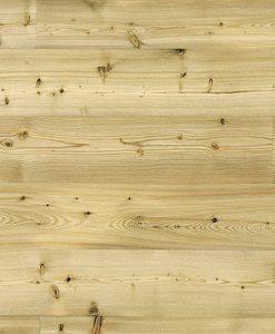 masivni-drevena-podlaha-modrin-sibirsky-natur