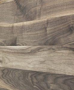 masivni-drevena-podlaha-orech-americky-markant-21mm