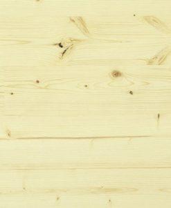 masivni-drevena-podlaha-smrk-norsky-markant
