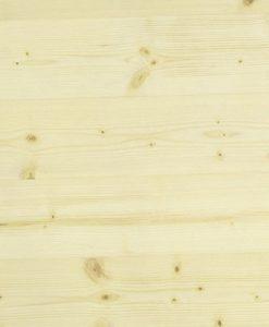 masivni-drevena-podlaha-smrk-norsky-natur